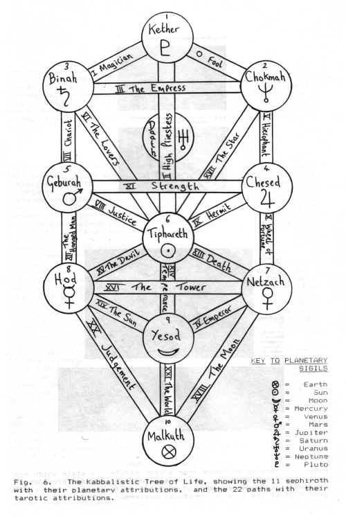 tree of life tutorial pdf