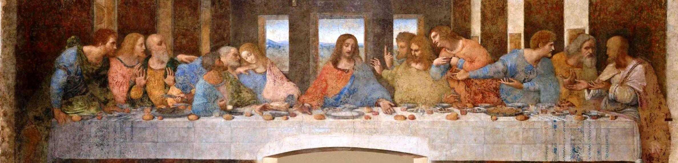 Judas Iscariot The Tra...