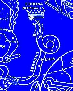 Biblical Astrology of Scorpio - Esoteric Meanings