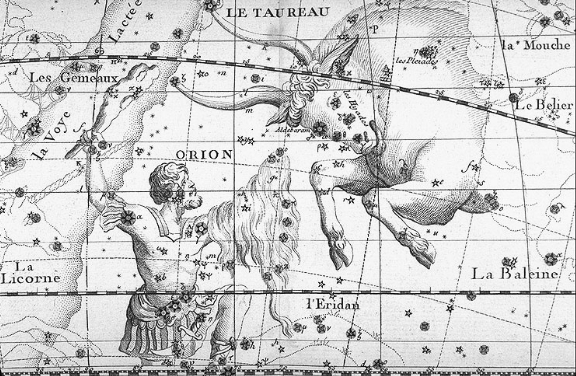 Biblical Astrology of Taurus - Esoteric Meanings