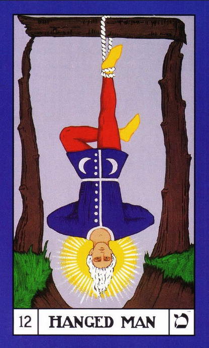 THE ST, TROS, & TAROT - Page 5 12-bota_tarot_the-hanged-man