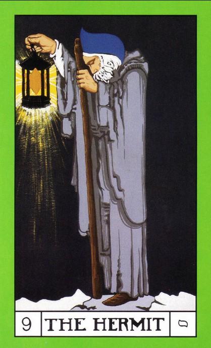 THE ST, TROS, & TAROT - Page 4 9-bota_tarot_the-hermit