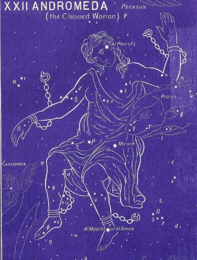 Pisces Biblical Astrology Interpretation - Esoteric Meanings